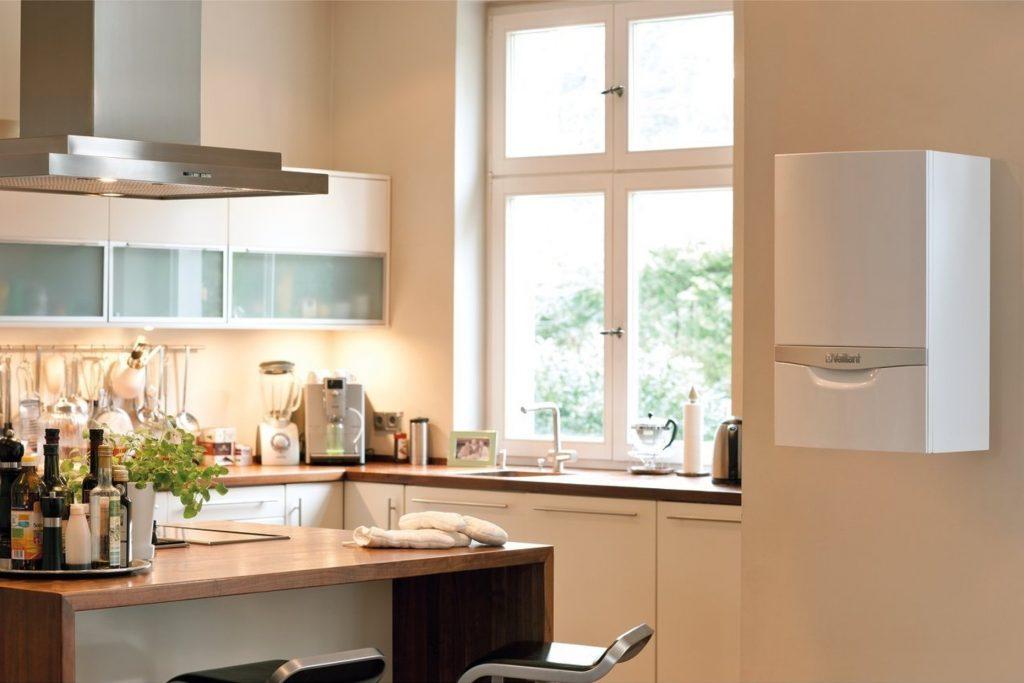 New Boiler Oxfordshire, O'Toole Plumbing & Heating Ltd, plumber, plumbing.